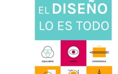 CETEBAL se une a la red de entidades colaboradoras del Design Insitute of Spain