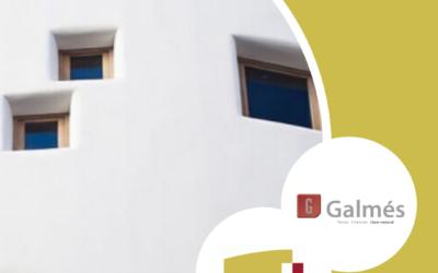 Proyecto de carpintería de madera en Hotel Balanguera de Palma de Mallorca realizado por Fusteria Galmés, empresa asociada a CETEBAL